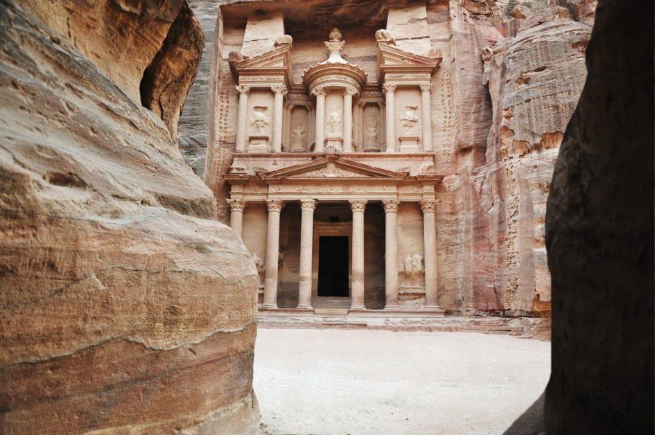 Studia na UAM - archeologia