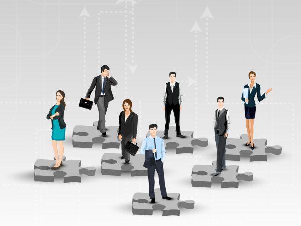 Studia na UAM: zarządzanie i prawo w biznesie