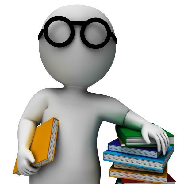 Studia na UAM: filozofia