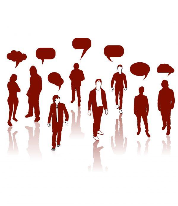 studia na UAM: socjologia