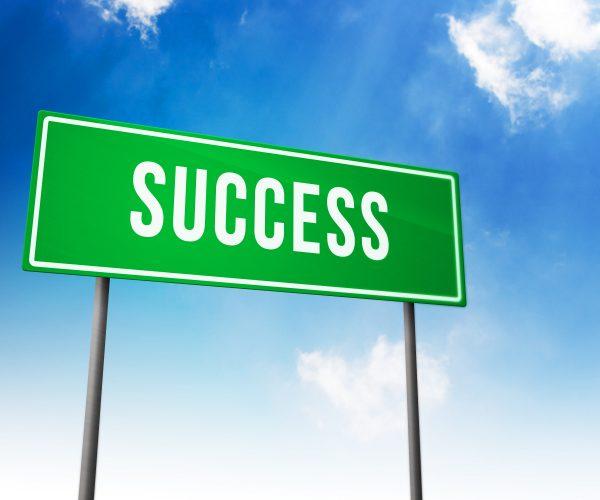 sukcesy UAM