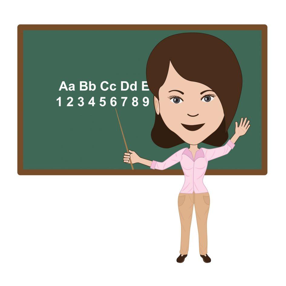Studia na UAM: pedagogika