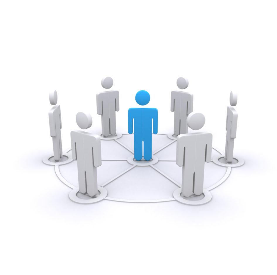 kierunki społeczne na UAM
